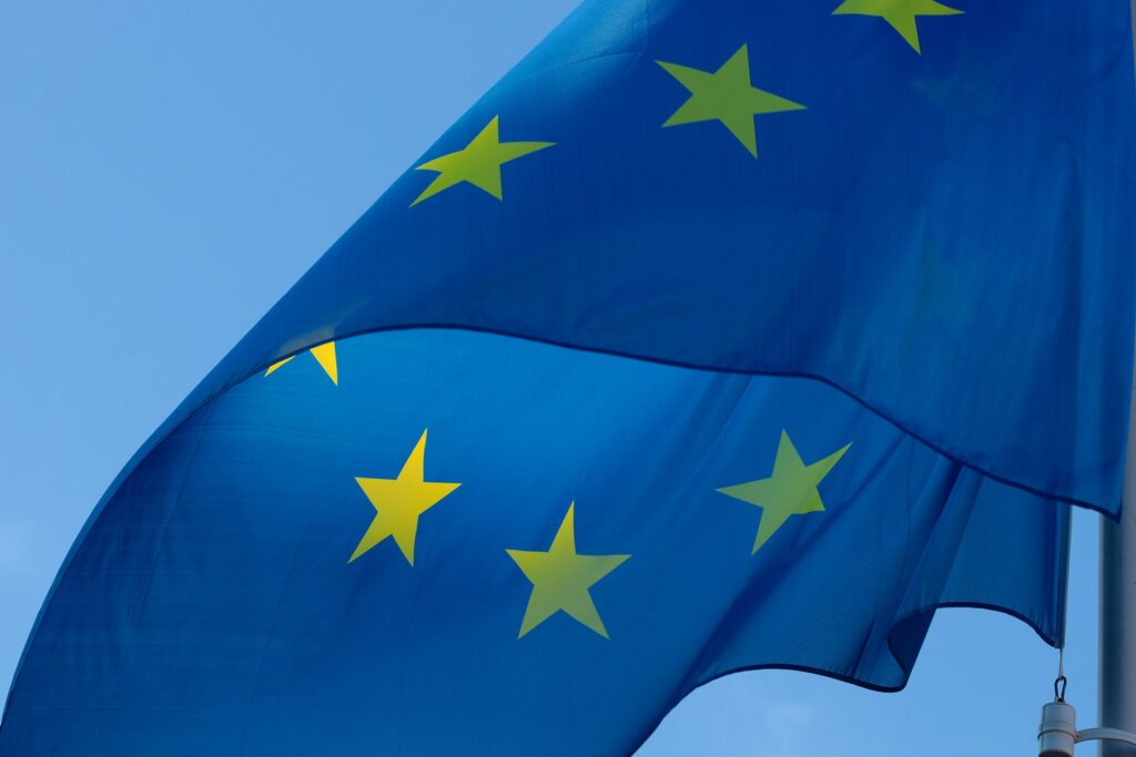 Green Energy Consulting: Exporting UK procurement expertise to Europe   theenergyst.com