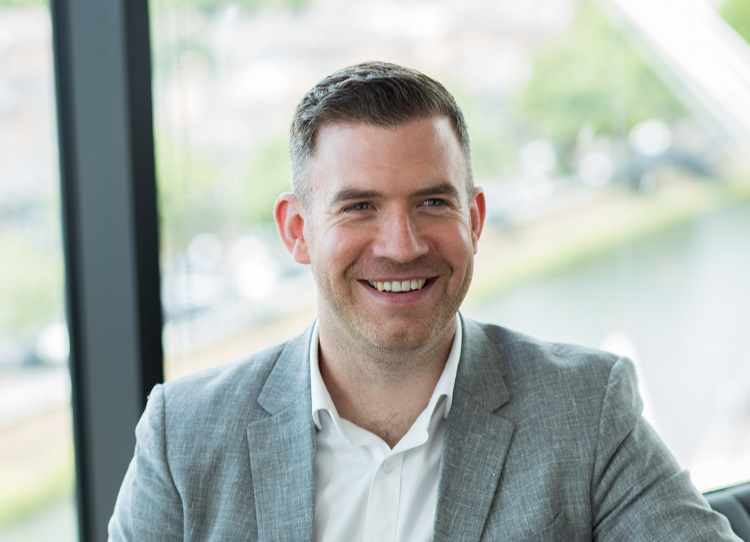 amber energy Appoints New Chief Marketing Officer - Business News Wales
