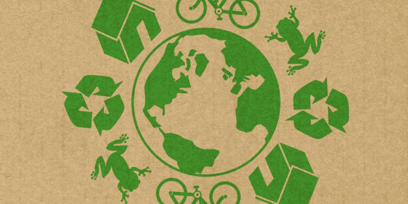 Kick start your plastic-free life with SaveMoneyCutCarbon - My Money Cottage
